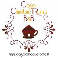 B&BCasaCimabue